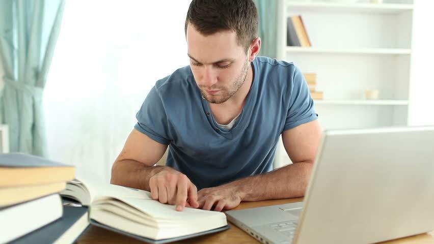 Content learn how to do research papers right